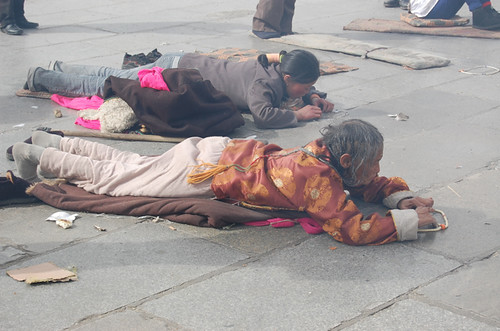 チベット01