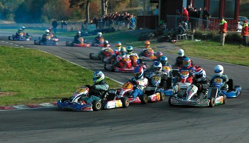 Karting-03