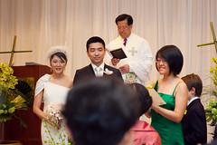 2009-05-09_15-25-31_1285 (Elton Lin) Tags: washingtondc uploaded mandarinoriental jeanandrewedding