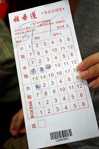 HK MACAU 2009 542