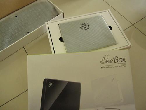 ebox - 9