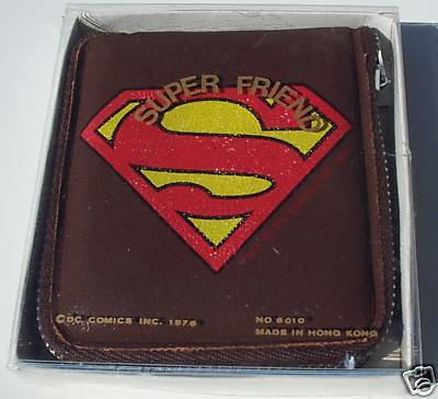 superman_76wallet2