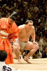 日馬富士 画像79