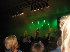 Untorock 2009