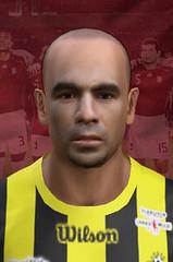 Informacion del Videojuego del Futbol Venezolano +(Imagenes) 3630505547_f4885c360c_m