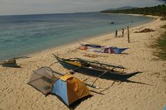 Dahican Beach (Keith Bacongco) Tags: skimboarding mati amihan davaooriental