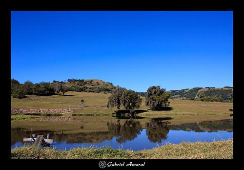 2ª Caminhada Rural de Taquara