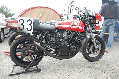 BC2009238 Suzuki GS1000