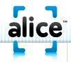 alice.com logo