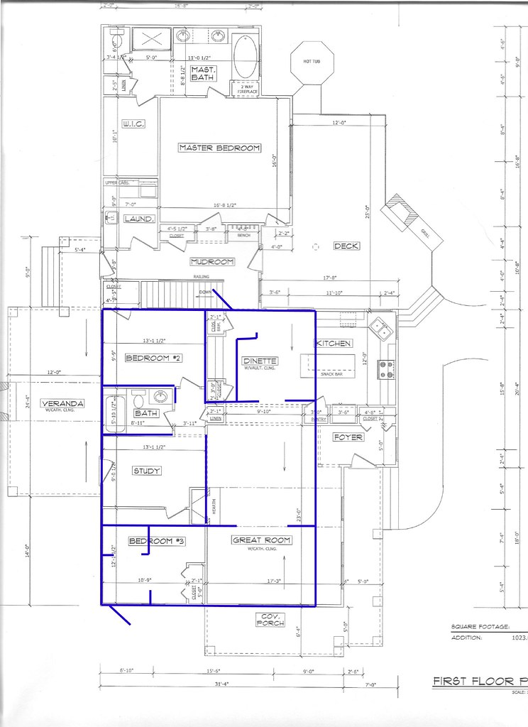 house_overlay - Step House Plans