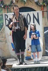 ND133 295 (A J Stevens) Tags: renfaire juggler fireeater broon