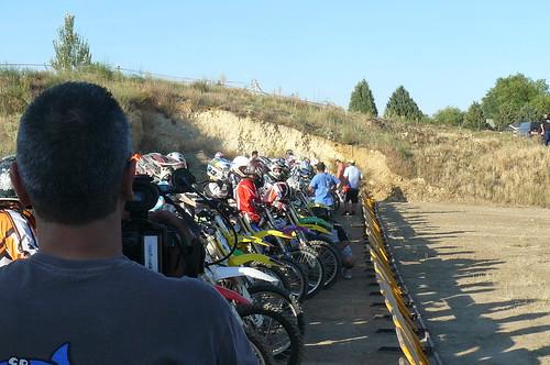 motocross la piedad_ciudad de segovia_09_43