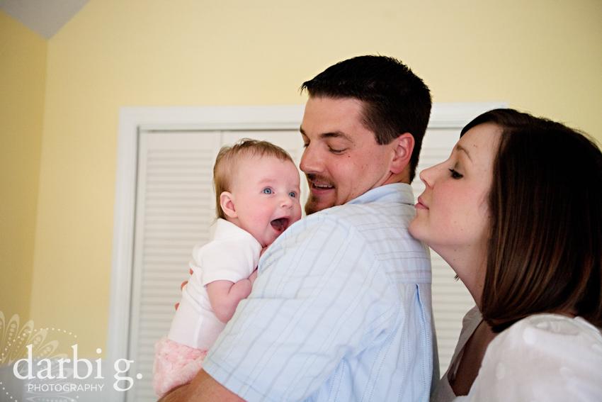 DarbiGPhotography-Sadie-KansasCity-babyphotography-116