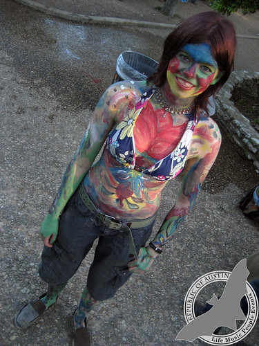 EeyoresBday2010-66