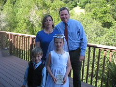 Krajeski Family