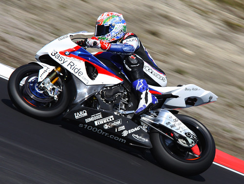 TROY CORSER.