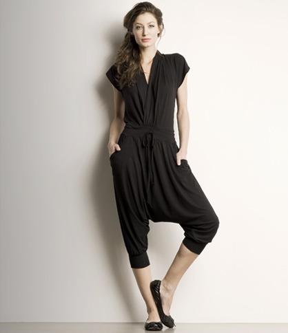 81fae216d2cc Moda mujer verano 2010, ropa para mujer de Summum Woman