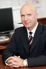Szentpétery Csaba, a Budapest Bank lakossági üzletágának vezetője