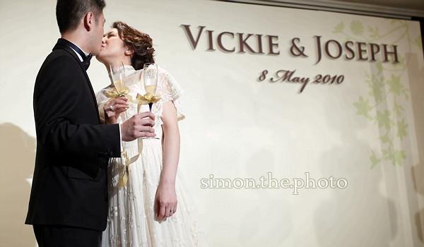 blog-vickie-joseph-22
