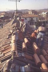 "Comunità  Rivalta di Torino: lavori di ristrutturazione <a style=""margin-left:10px; font-size:0.8em;"" href=""http://www.flickr.com/photos/49285536@N04/4606818004/"" target=""_blank"">@flickr</a>"