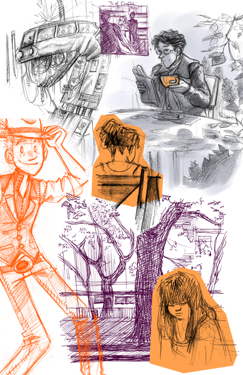 sketchpage_5_19_10