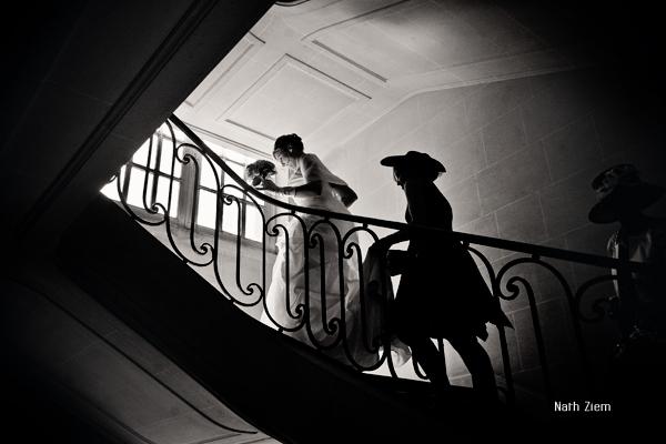photo_mariage_mairie01