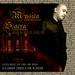 Album samples  (Musica Sacra for John Glen)
