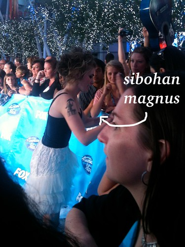 sibohanmagnus1