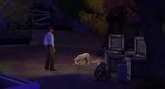 Sims 3 Pets 46
