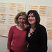 Sharon Arnold @ the Georgetown Art Center
