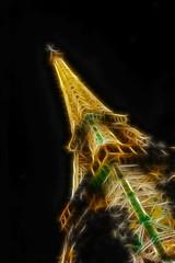 ..A woman of Paris [Explored]