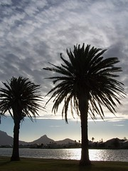 Silver Sunset (Sonja Mller) Tags: sunset capetown explore signalhill hs celebrationoflife woodbridgeisland supershot flickrsbest bej ysplix goldstaraward fabulousflicks luvubb
