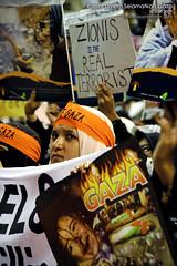 gaza_09