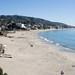 Laguna and Newort Beach Trip 028