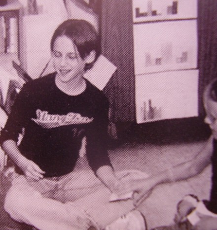 kristen-stewart-yearbook-pictures-2
