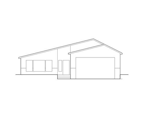 HOUSE3 ELEV1
