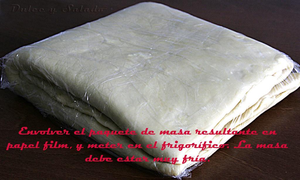 _MG_4599