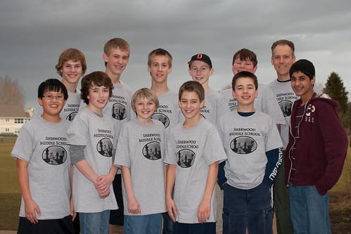 20090131-SMS-Chess-Regional-25