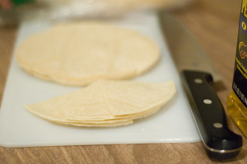 corn tortillas (by bookgrl)