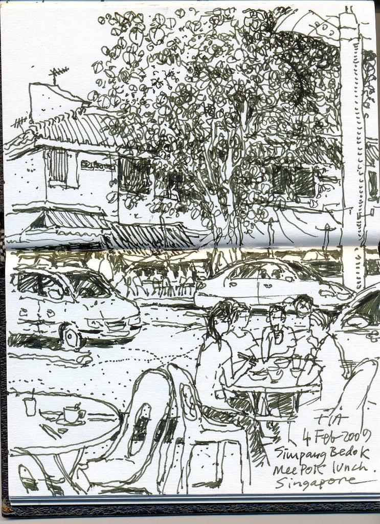 Simpang_Bedok