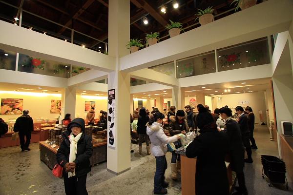 2009北海道-D3-2-小樽市區_13.JPG