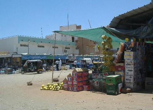 3419055-Khartoum_North_market-Khartoum_North
