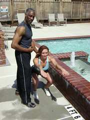 squat exercises