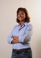 For Exame PME (Ursula Alonso Manso) Tags: brazil riodejaneiro ursula