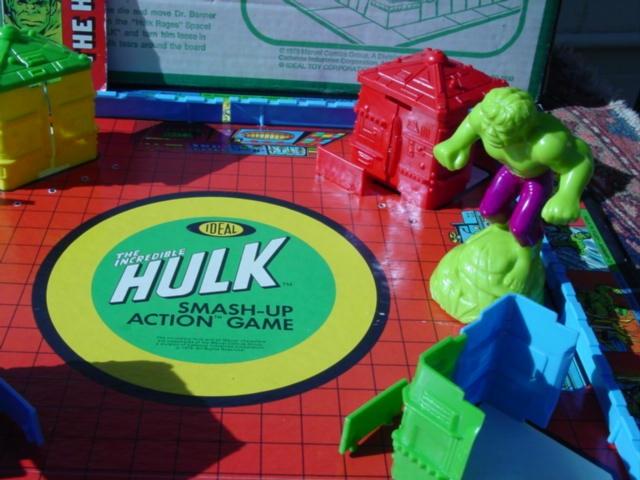 msh_hulk_smashupgame2
