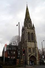 Picture of Locale Feltham