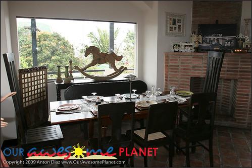 Pamana Restaurant-9