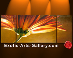 feng-shui-paintings (7) (Exotic-Arts-Gallery.com) Tags: paintings feng shui