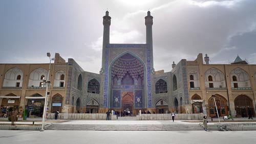 P1000698_Esfahan_ImamMosque