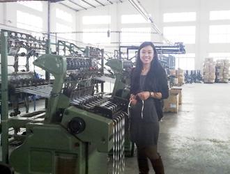 工厂两日游 - Betty㊣ - Betty的163基地